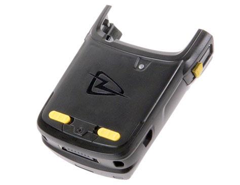 TSL 1119 UHF RFID Reader RFID Reader