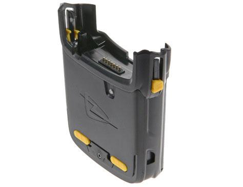 TSL 1134 Low Frequency RFID Reader RFID Reader