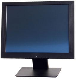 Tatung T5DVI Touchscreen