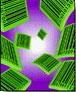 Teklynx Barcode Library Barcode Software