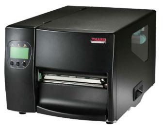 Tharo H-600E Barcode Label Printer: H626E