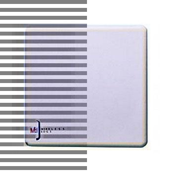 ThingMagic RFID Antenna RFID Antenna: ANT-WB-6-2025