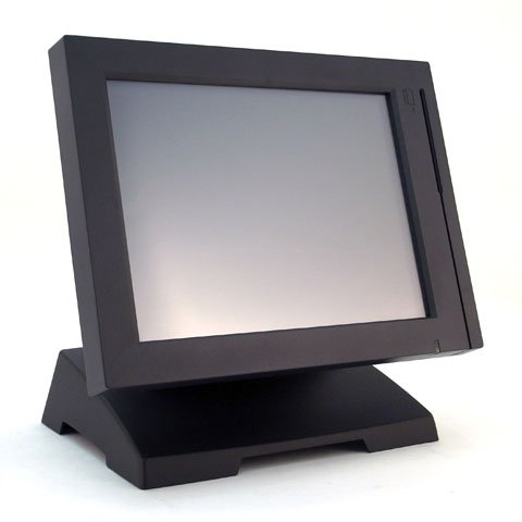 Touch Dynamic Saturn All-In-One Touchscreen