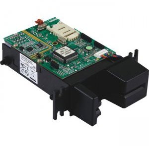 UIC HCR360 Card Reader