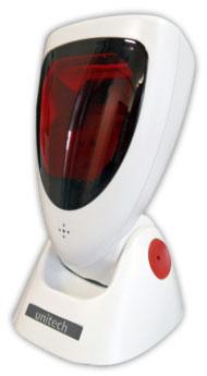 Unitech FC77 Scanner