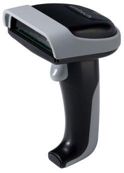 Unitech MS380 Scanner