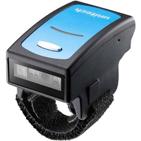 Unitech MS650 Barcode Scanner: MS650-5UBB00-SG