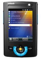 Unitech PA500e Mobile Computer