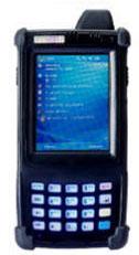 Unitech PA800 Mobile Computer