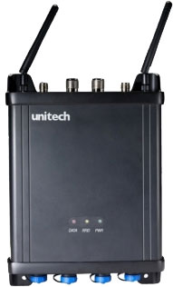 Unitech RS700 RFID Reader