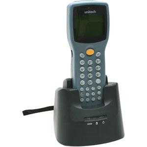 Unitech PT063D-1G - Best Price...