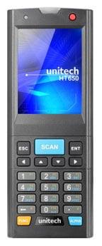 Unitech SRD650 Mobile Computer