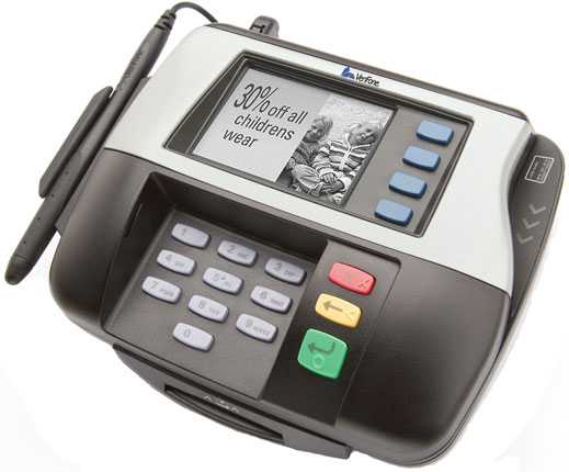 Verifone Mx830 Payment Terminal Best Price Available