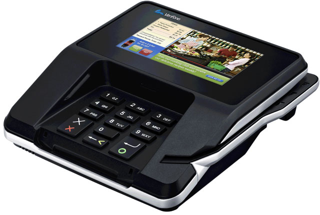 Verifone Mx915 Payment Terminal Best Price Available