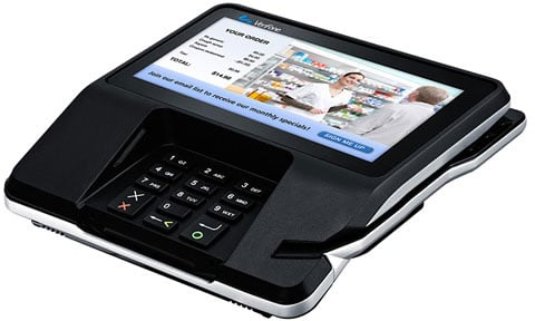 Verifone Mx925 Payment Terminal Best Price Available
