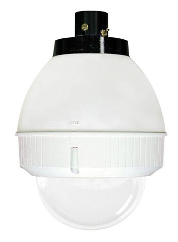 Videolarm FDP75 Surveillance Camera Housing