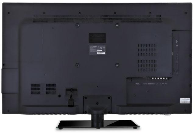 ViewSonic CDE3200-L Digital Signage Display