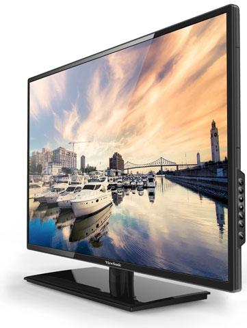 ViewSonic CDE4200-L Digital Signage Display