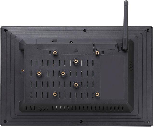 ViewSonic EP1032r-T Digital Signage Display