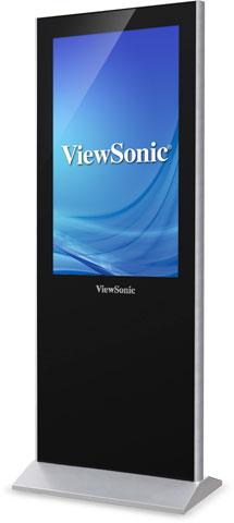 ViewSonic EP4220