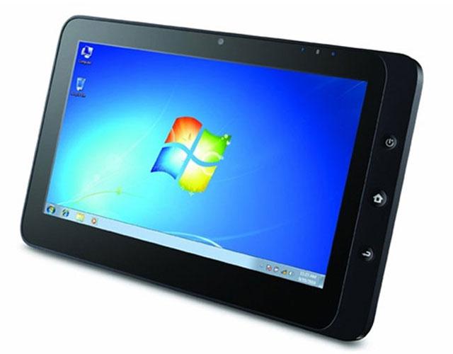 ViewSonic ViewPad 10 Tablet Computer