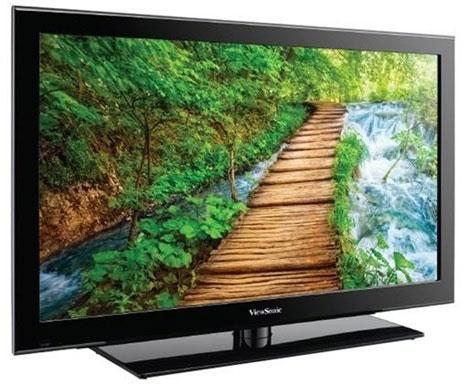 ViewSonic VT3210LED POS Monitor