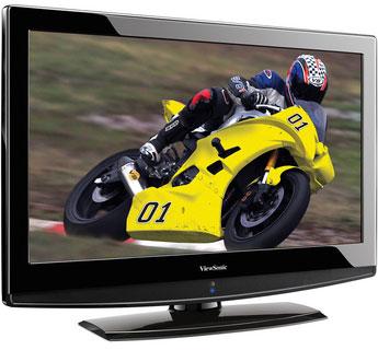 ViewSonic VT3245 POS Monitor
