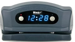 Wasp Barcode Time & Attendance Bundle Time Tracking Software