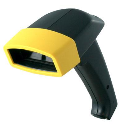 Wasp WLR8900 CCD LR Scanner