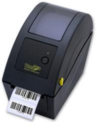 Wasp WHC25 Printer