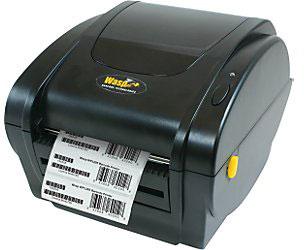 Wasp WPL205 Printer