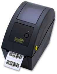 Wasp WPL25 Printer