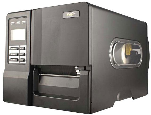 Wasp WPL406 Printer