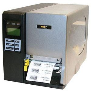 Wasp WPL608 Printer
