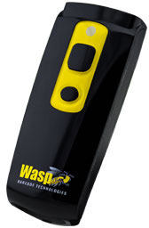 Wasp WWS150i Scanner