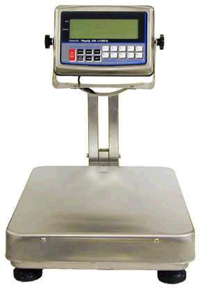 Avery Weigh-Tronix C3255 Series Scale