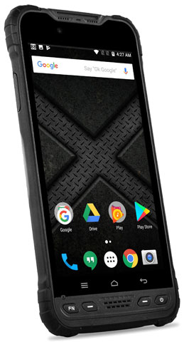 Xplore M60 Best Price Available Online Save Now