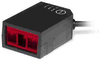 ZBA ZB-5130 Scanner