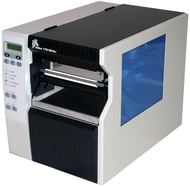 zebra 170xiiiiplus printer best price available online save now rh barcodesinc com zebra 170xiiii plus user manual zebra 170xiiii plus maintenance manual