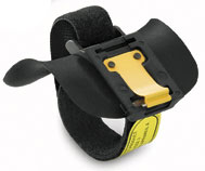Motorola Accessory: 21-93022-03R