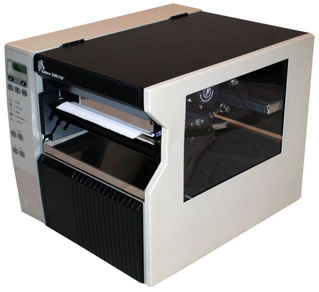 Smart Label Printer 200 Software