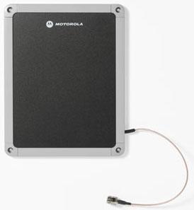 Zebra AN610 RFID Antenna: AN610-SCL71129US