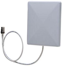 Zebra AN710 RFID Antenna: AN710-L61NF00WUS