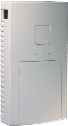 Zebra AP 6511 Access Point