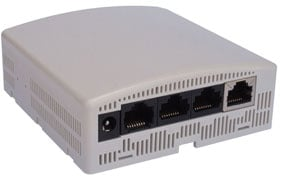 Zebra AP 7502E Access Point