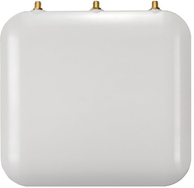 Zebra AP 7532 Access Point