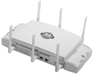 Zebra AP 8232 Access Point