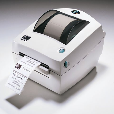ZEBRA DA402 PRINTER DRIVER FOR WINDOWS 8