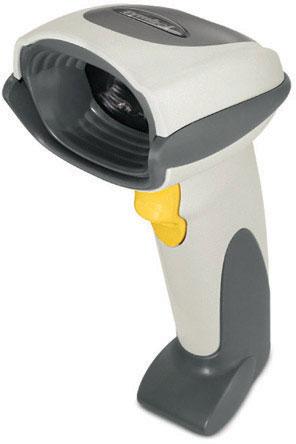 Zebra DS6707-DP Scanner