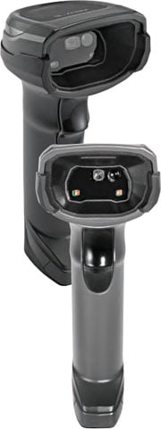 Zebra DS8100 Series Barcode Scanner - Best Price Available